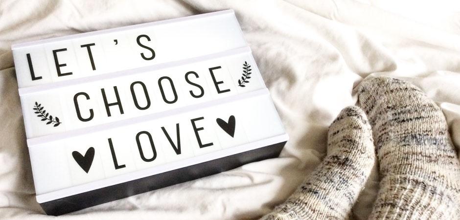 valentijn vijfvoorvijf alittlelovelycompany