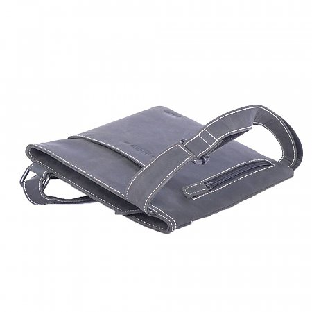 arrigo-lets-go-shoulderbag (4)
