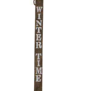 winter-time-houten-plank