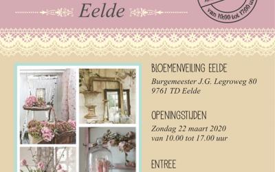22/03 Lentefair Eelde