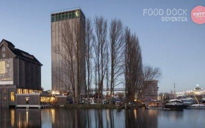 29-11 Fooddock Deventer